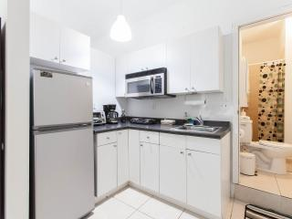 Miami studio for rent, Days,Weeks - Coconut Grove vacation rentals