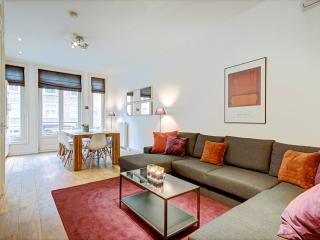 The Victory - Amsterdam vacation rentals