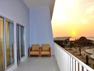 Ujung Genteng Hotel Apartments and Villa - Sukabumi vacation rentals
