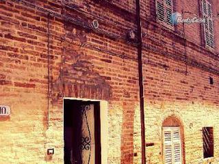La Casa di Clelia - Dimora d'Epoca - Massignano vacation rentals
