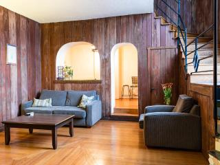 Chicago's Old Town, Amazing 2BDR Duplex Loft - Chicago vacation rentals