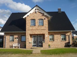 Heide-Landhaus Vester ( max. 2 Erw. und 2 Kinder ) - Soltau vacation rentals