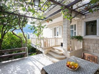 Little Lagoon apartment - Dubrovnik vacation rentals