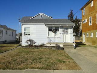 82 East Station Road, Single Family 76887 - Ocean City vacation rentals