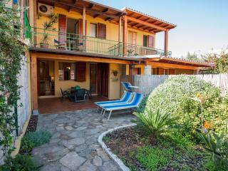 Strelitzia Holiday House - Quartu Sant'Elena - Quartu Sant Elena vacation rentals