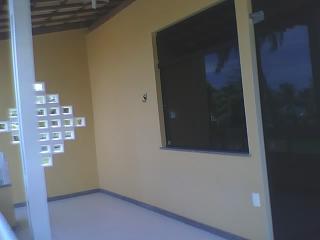 Casas de Praia para Temporada Sarney - Aracaju vacation rentals