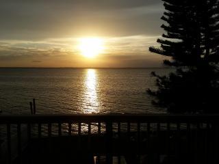 Dolphin Bay, Apartment 201 - Cocoa Beach vacation rentals