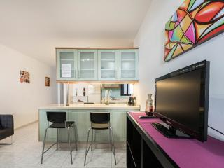 Perfect 2 bedroom House in Playa Honda - Playa Honda vacation rentals