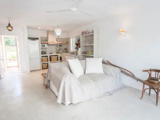 Beautifully furnished apartment Cala Vadella - Cala Vadella vacation rentals