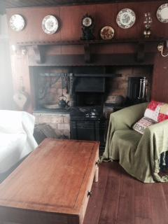Stunning 4* cottage in a  beautiful rural setting - Dundalk vacation rentals