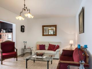Villa Volcan en Playa Blanca - Playa Honda vacation rentals