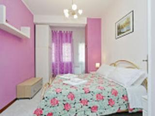 Stanza bagno privato 1 - Rome vacation rentals