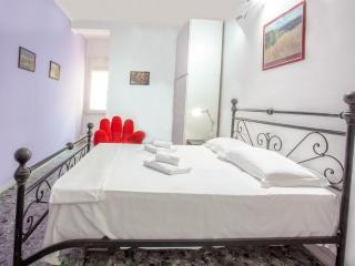 Stanza con bagno privato 3 - Rome vacation rentals