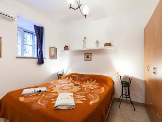 Bright Apartment with A/C and Satellite Or Cable TV - Rome vacation rentals