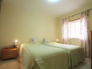 Apartment with sea view. - Armação de Pêra vacation rentals