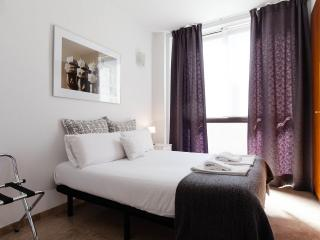 Picasso Suites 2.2 Paseo de Gracia - Barcelona vacation rentals