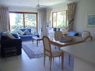 Mutti's Cottage @ 8A Stirrup Lane - Hout Bay vacation rentals