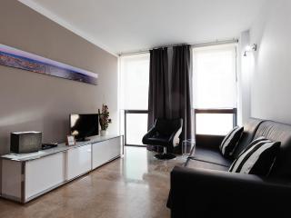 Picasso Suites 5.1 Paseo de Gracia - Barcelona vacation rentals