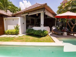 Seminyak Villa 1 bedroom private pool - Seminyak vacation rentals