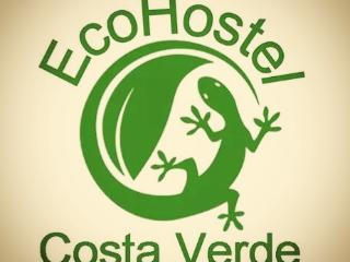 EcoHostel Costa Verde (Temporada) - Angra Dos Reis vacation rentals