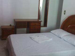 Nice Bed and Breakfast with Internet Access and A/C - Penha vacation rentals