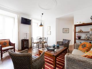 Elegant S. Miguel Apartment, Alfama - Lisbon vacation rentals