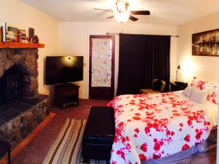 Big Private Room with Lake View - Zephyr Cove vacation rentals