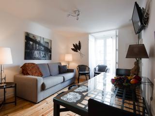 Beautiful Studio in historic Alfama - Lisbon vacation rentals