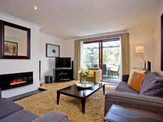 Jasmine Cottage, Woodland Retreat located in Wadebridge, Cornwall - Wadebridge vacation rentals