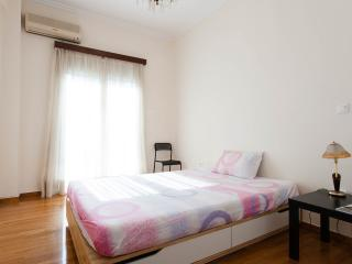 Athens History LUX 1 min from Metro Station - Athens vacation rentals