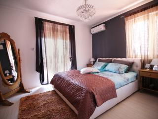 Beautiful Villa with A/C and Satellite Or Cable TV in Sali - Sali vacation rentals