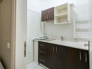 Comfortable Room, Taksim - Istanbul vacation rentals