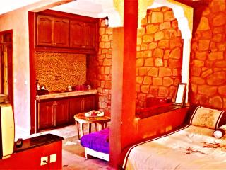 Nice 1 bedroom Resort in Ourika - Ourika vacation rentals