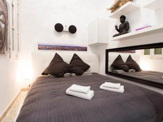 Design Room Passeig de Gracia Barcelona - Barcelona vacation rentals