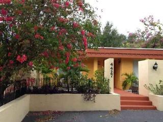 Perfect 2 bedroom Villa in Punta Gorda - Punta Gorda vacation rentals