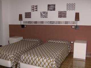 Villa joppolo la casa di rosa - Joppolo vacation rentals