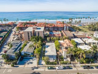 Modern Luxury Steps to La Jolla Shores Beach - La Jolla vacation rentals