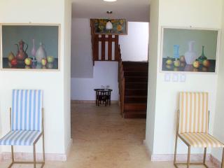 Casa Cogno - Sosua vacation rentals