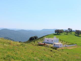 La petite maison sur la colline - Mohammedia vacation rentals