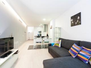 JOANA GREY SAGRADA FAMILIA - Barcelona vacation rentals