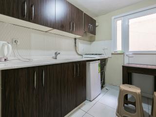 3Triple Room+Private Bathroom, Taksim - Istanbul vacation rentals