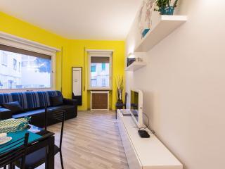 Pamphili Apartment Rome - Rome vacation rentals