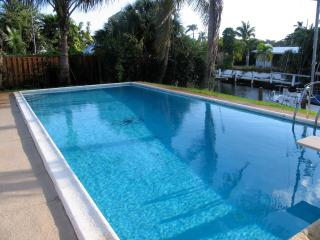 Central Downtown & Beaches (KL) - Fort Lauderdale vacation rentals