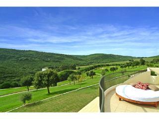Luxury apartment, San Roque Club Resort - San Roque vacation rentals