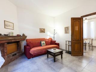 Garden House in a villa - Rome vacation rentals