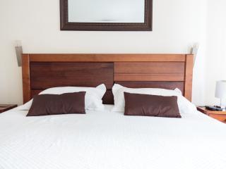 AB2 Apartamento Metro Manuel Montt, Providencia. - Santiago vacation rentals