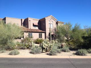 13 Reasons You'll LOVE our rental! - Phoenix vacation rentals