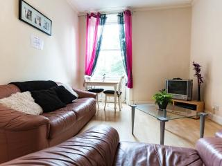 ASGA APARTMENT - Edinburgh vacation rentals