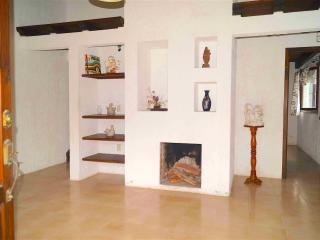 Cozy 2 Bedroom Cabin Fireplace - San Cristobal de las Casas vacation rentals