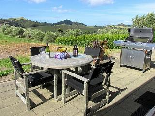 The Good Oil - Mangawhai vacation rentals